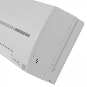 Инверторный кондиционер Mitsubishi Electric MSZ-SF35VE/MUZ-SF35VE
