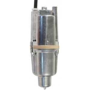 Погружной вибрационный насос Бавленец БВ 0,12-40-У5 40м (нижний забор)