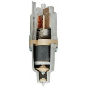 Погружной вибрационный насос Бавленец БВ 0,12-40-У5 10м (верхний забор)