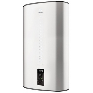 Водонагреватель Electrolux EWH-50 Centurio IQ 2,0 Silver