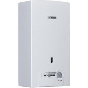 Газовая колонка Bosch WR 10-2 P