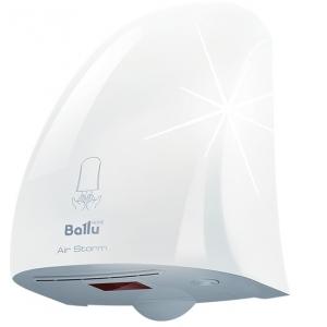 Высокоскоростная сушилка для рук Ballu BAHD-1000 AS