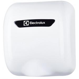 Высокоскоростная сушилка для рук Electrolux EHDA/HPW-1800 W белая