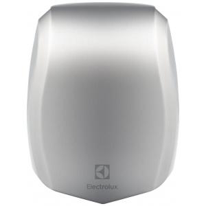 Высокоскоростная сушилка для рук Electrolux EHDA/BH-800