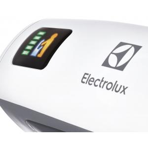 Высокоскоростная сушилка для рук Electrolux EHDA/HPF-1200 W белая