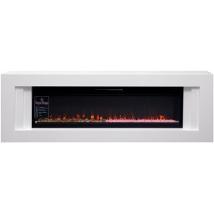 Каминокомплект Royal Flame портал Line 60 c очагом Vision 60 LED FX