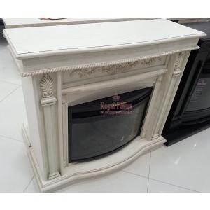 Каминокомплект Royal Flame портал Cardinal с очагом Dioramic 25 FX