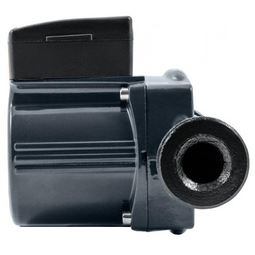 Циркуляционный насос Unipump CP 25-40 180