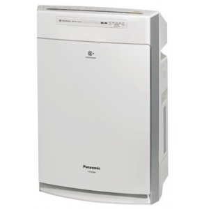 Климатический комплекс Panasonic F-VXH50R-W/S/K