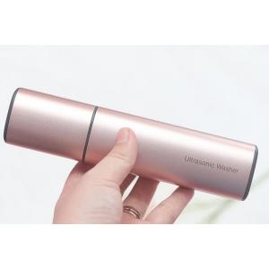 Ультразвуковой пятновыводитель SHARP Ultrasonic UW-A1 R-P