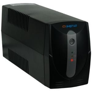 Источник бесперебойного питания для компьютеров Энергия 1500