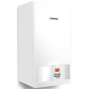 Конденсационный газовый котел Kentatsu Furst Smart Condens 30
