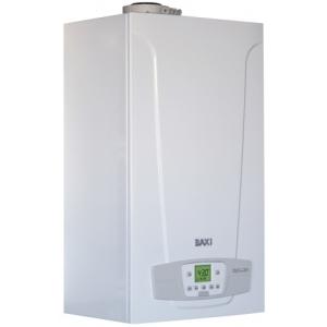 Конденсационный газовый одноконтурный котел Baxi Duo-tec Compact 1,24 GA