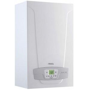 Конденсационный газовый котел Baxi LUNA Duo-tec+ 40 GA