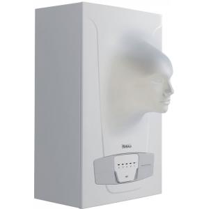 Конденсационный газовый котел Baxi LUNA Platinum+ 33 GA