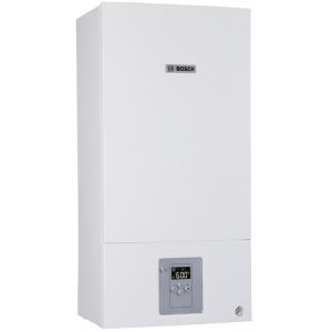 Конденсационный газовый котел Bosch Condens 2500 W WBC 28-1 C