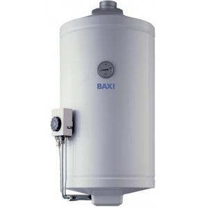 Водонагреватель газовый накопительный Baxi SAG3 100