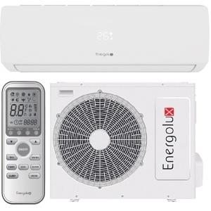 Кондиционер Energolux SAS07LN1-A/SAU07LN1-A