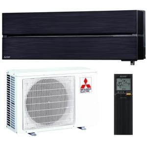 Инверторный кондиционер Mitsubishi Electric MSZ-LN25VGB/MUZ-LN25VG
