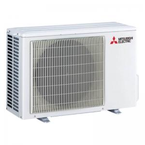 Инверторный кондиционер Mitsubishi Electric MSZ-LN25VGR/MUZ-LN25VG