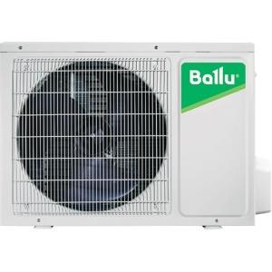 Кондиционер Ballu BSAG-09HN1_20Y