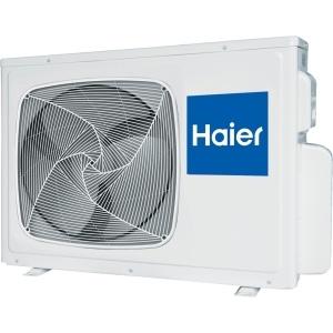Инверторный кондиционер Haier AS09NM6HRA/1U09BR4ERA