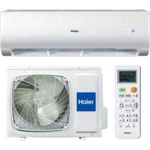 Инверторный кондиционер Haier AS12NM6HRA/1U12BR4ERA