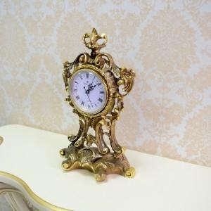 Каминные часы Ажурные RF2022AB