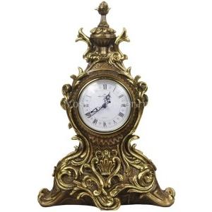 Каминные часы Классика Кубок RF2005AB