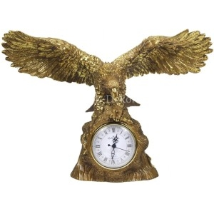 Каминные часы Орёл Гранд RF2028AB