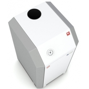 Напольный газовый двухконтурный котел Лемакс Премиум-20 В