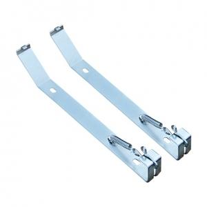 Конвектор электрический NeoClima Comforte T1,0 + ножки