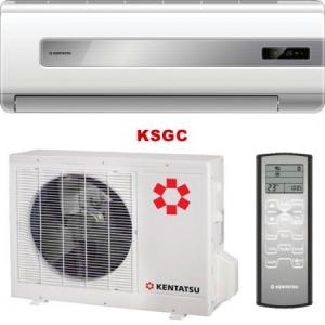 KSGC61HFAN1/ KSRC61HFAN1
