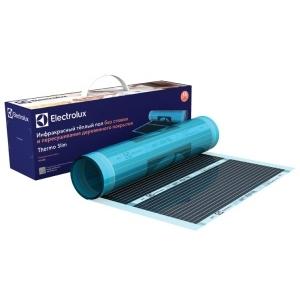 Нагревательная плёнка Electrolux Thermo Slim ETS 220-3