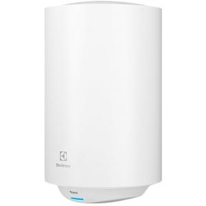 Накопительный водонагреватель Electrolux EWH 100 Trend