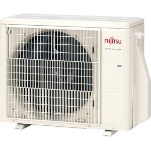 Инверторный кондиционер Fujitsu ASYG09KETA/AOYG09KETA