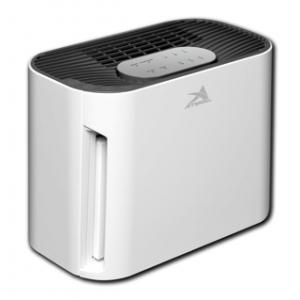 Воздухоочиститель АТМОС-ВЕНТ-1400