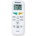 Инверторный кондиционер Daikin FTXF20B/RXF20B