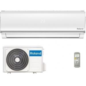 Инверторный кондиционер Roland FIU-07HSS010/N4