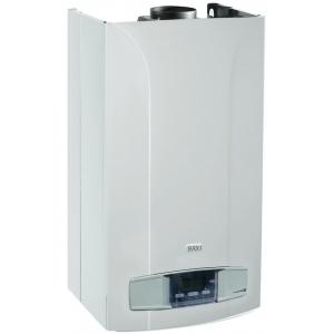 Настенный газовый котел BAXI LUNA-3240 i