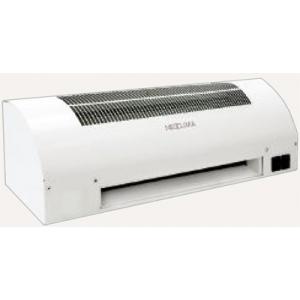 Горизонтальная тепл. завеса ТЗС-306