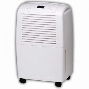 Осушитель воздуха Neoclima WDH-930DA