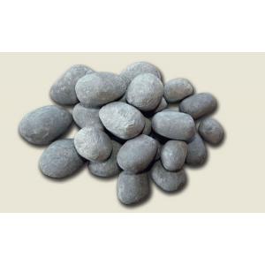 Набор камней из керамики PREMi GMBh ACC-10