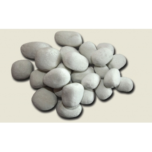Набор камней из керамики PREMi GMBh ACC-11