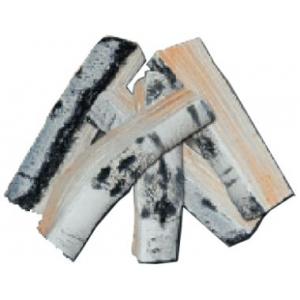 Набор дерева из керамики PREMi GMBh ACC-16 - береза