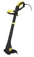 Электрический триммер Huter GET-400