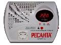Стабилизатор напряжения Ресанта АСН- 500H/1-Ц