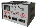 Стабилизатор напряжения Ресанта  ACH- 500/1- ЭМ