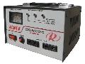 Стабилизатор напряжения Ресанта ACH- 1500/1-ЭМ