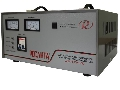 Стабилизатор напряжения Ресанта ACH- 10000/1-ЭМ